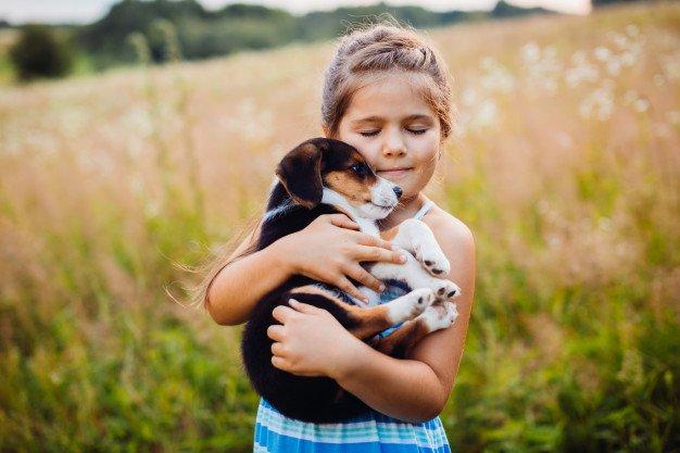 nomes legais de cachorro