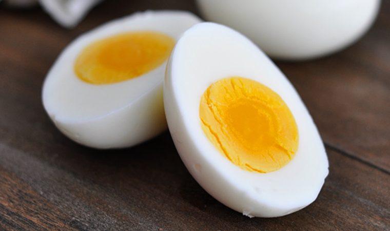 Introduzir ovo na dieta do cão